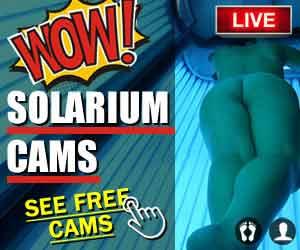 solariumcams solariumcam livesolarium voyeur rellifecam  cam cams